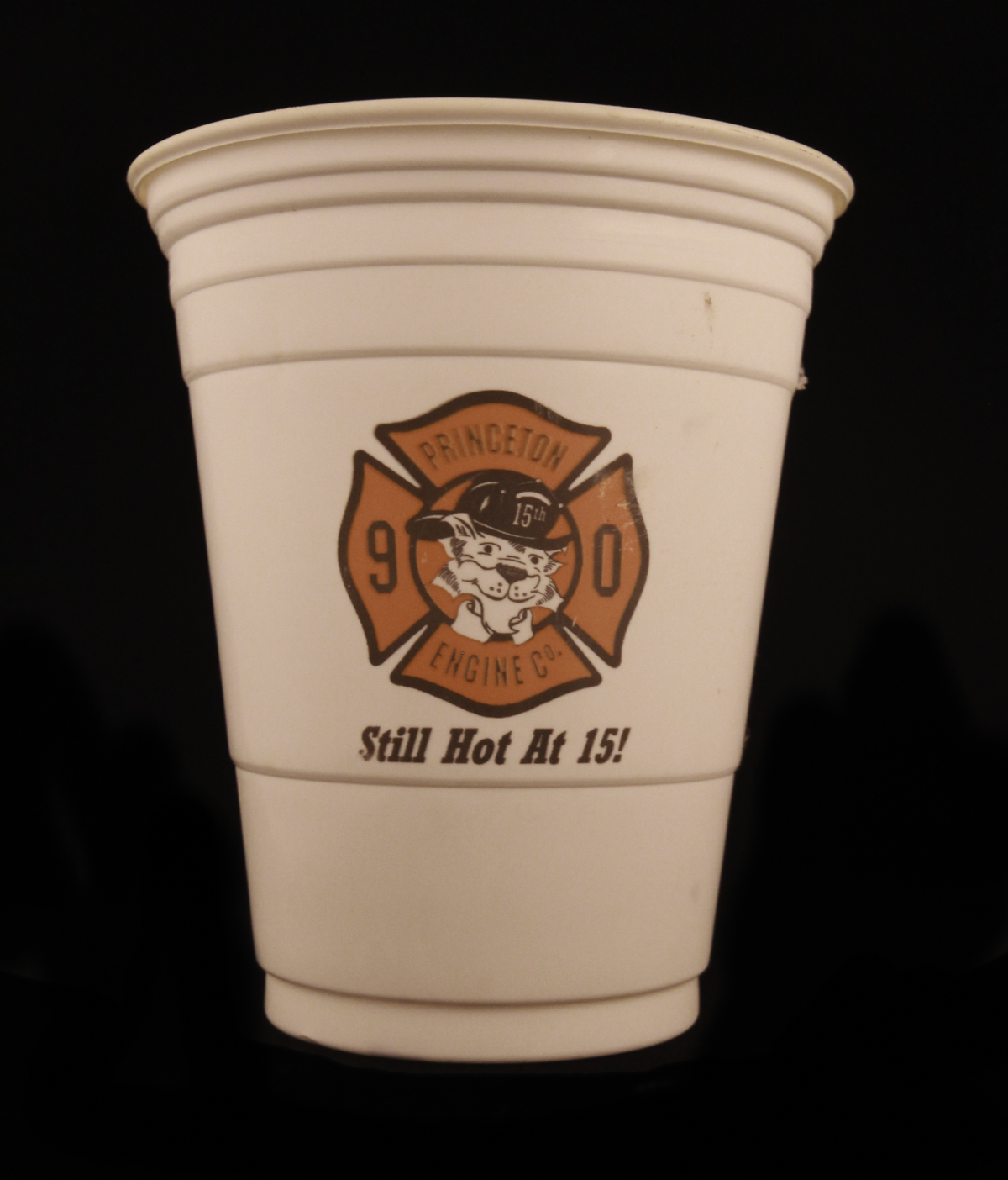1990 Beer Cup 15th Reunion