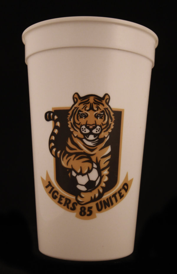 1985 Beer Cup 30th Reunion