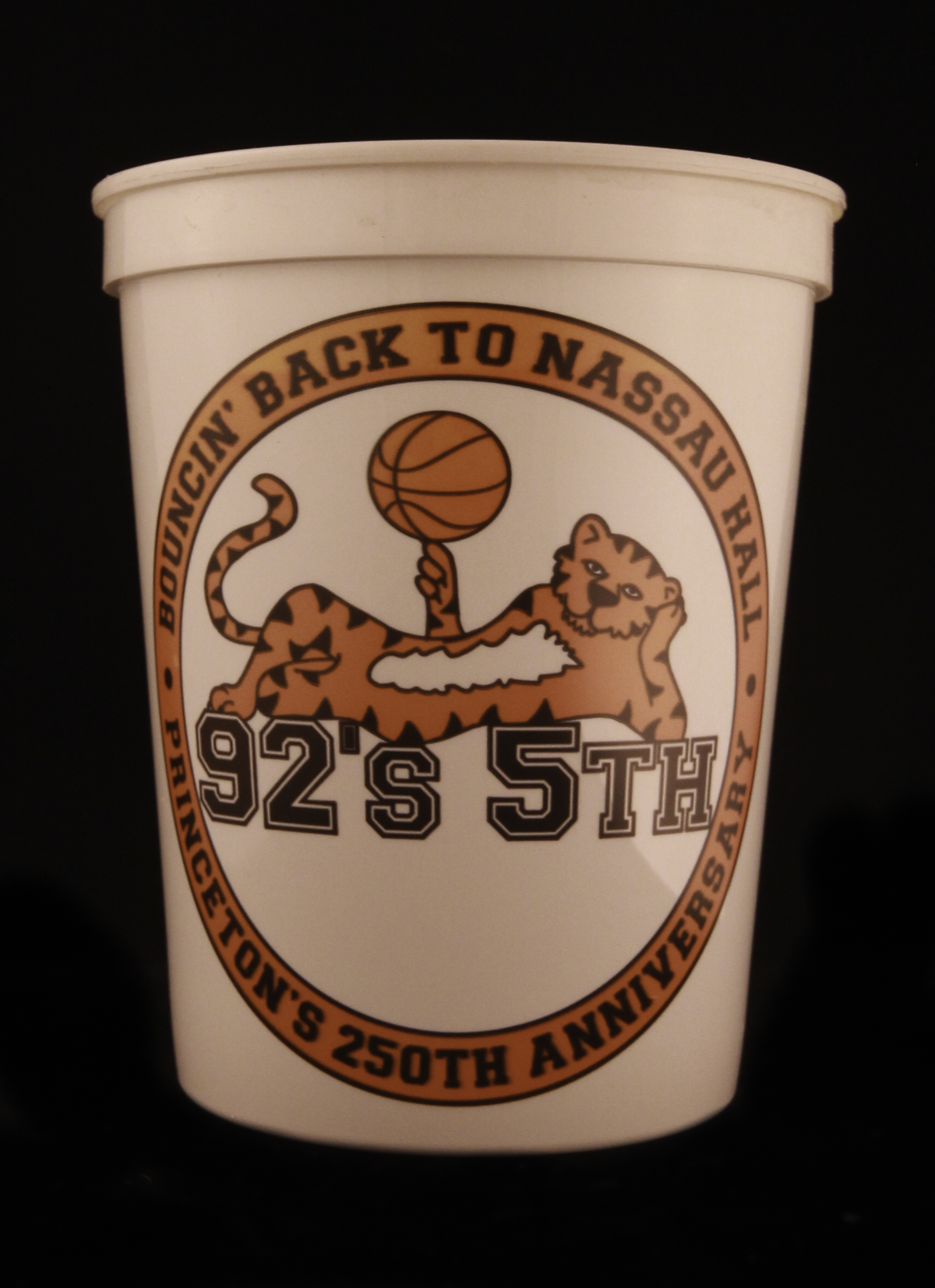 1992 Beer Cup 05th Reunion