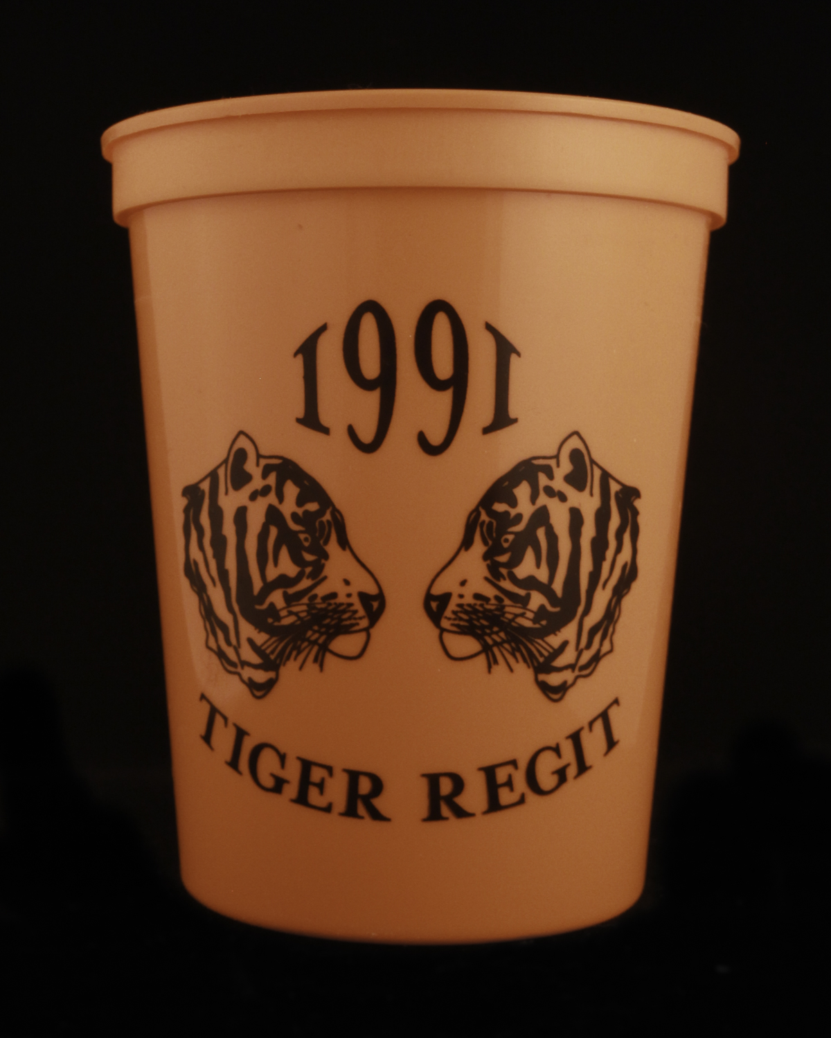 1991 Beer Cup 25th Reunion