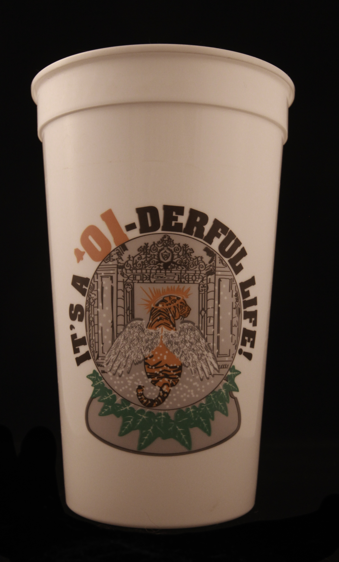 2001 Beer Cup 15th Reunion
