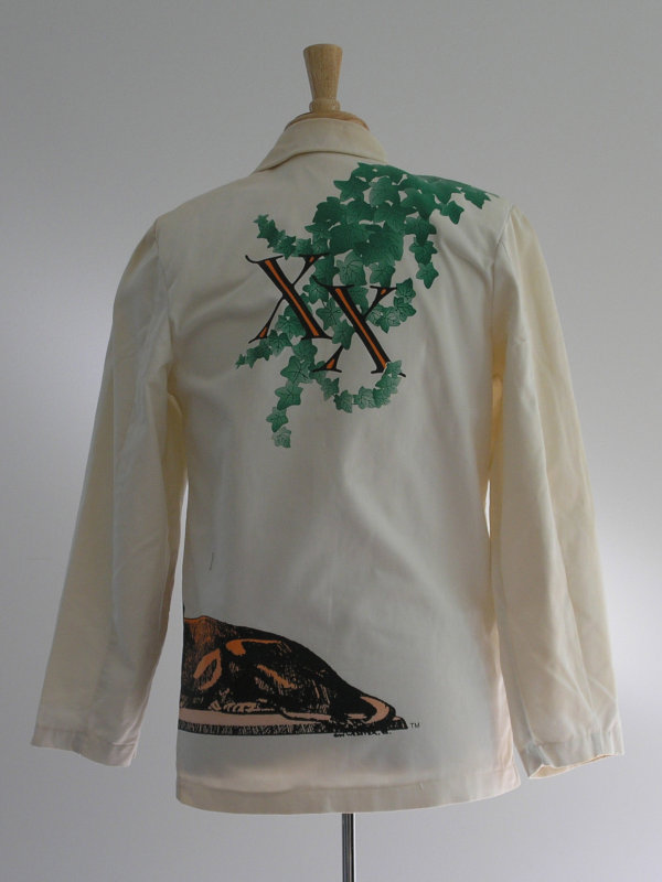 1979 Reunion/Beer Jacket