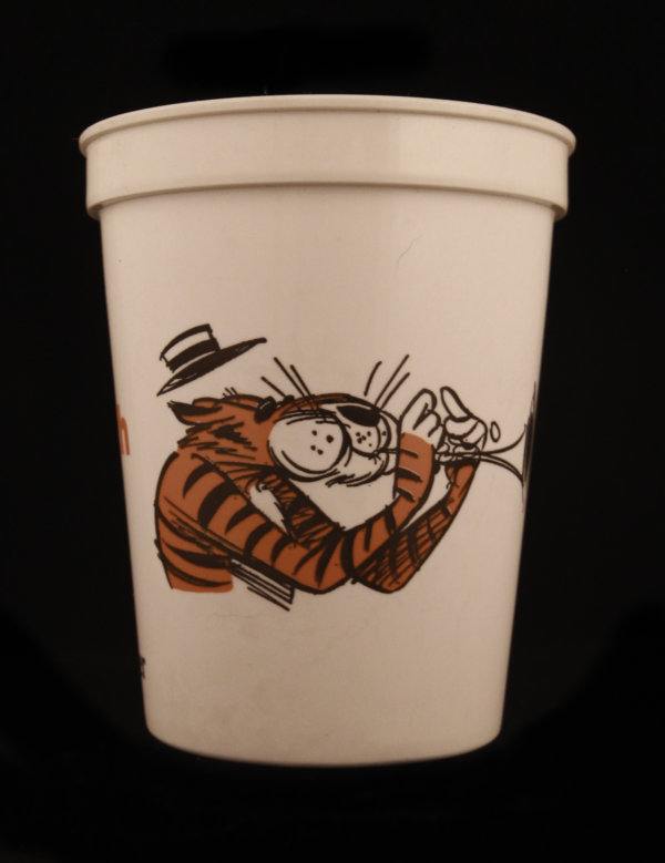 1955 Beer Cup 35th Reunion