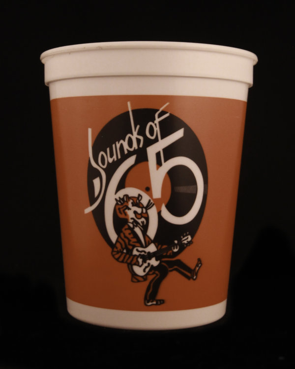 1965 Beer Cup 45th Reunion