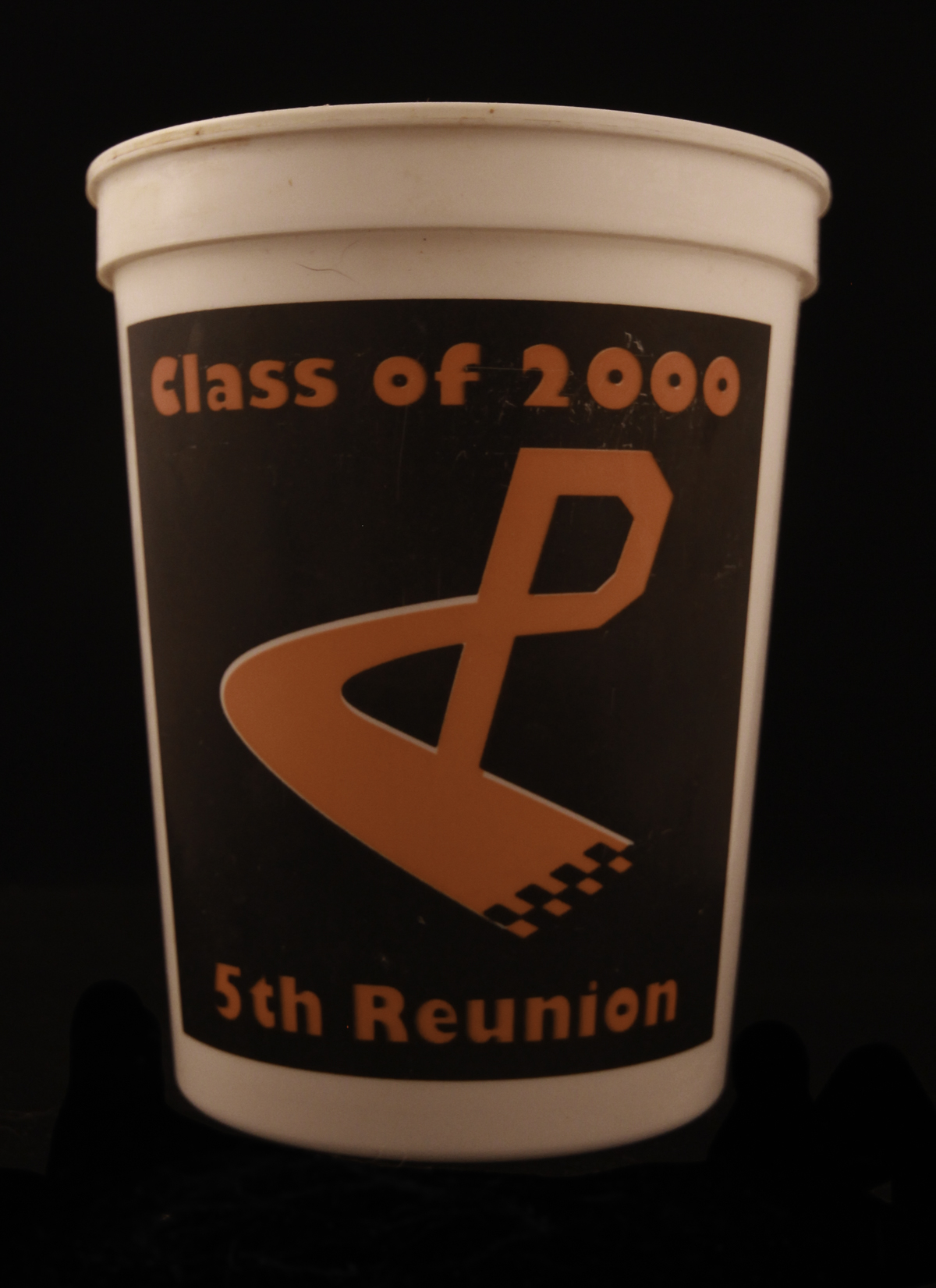 2000 Beer Cup 5th Reunion