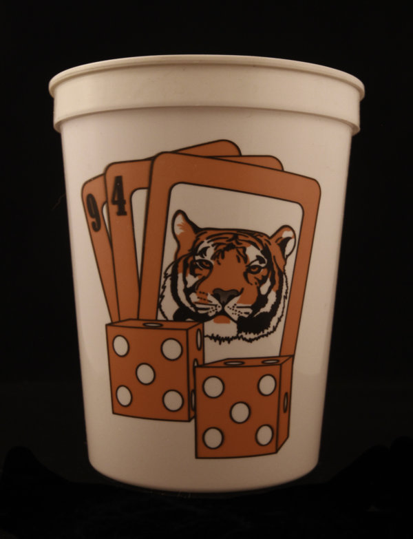 1994 Beer Cup 10th Reunion