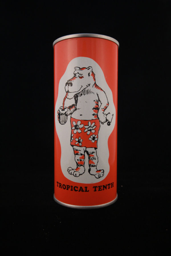 1960 Beer Can 10th Reunion