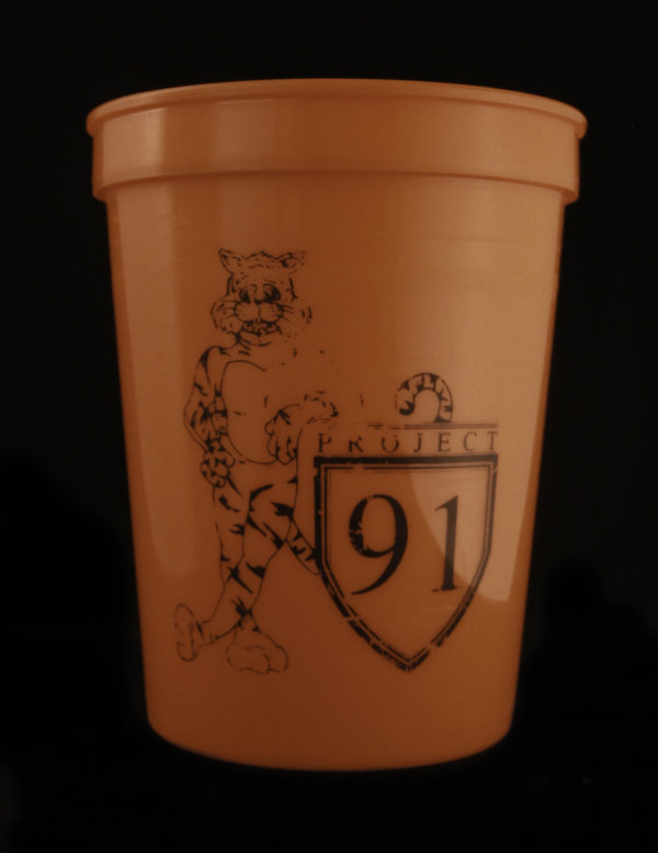 1991 Beer Cup 05th Reunion