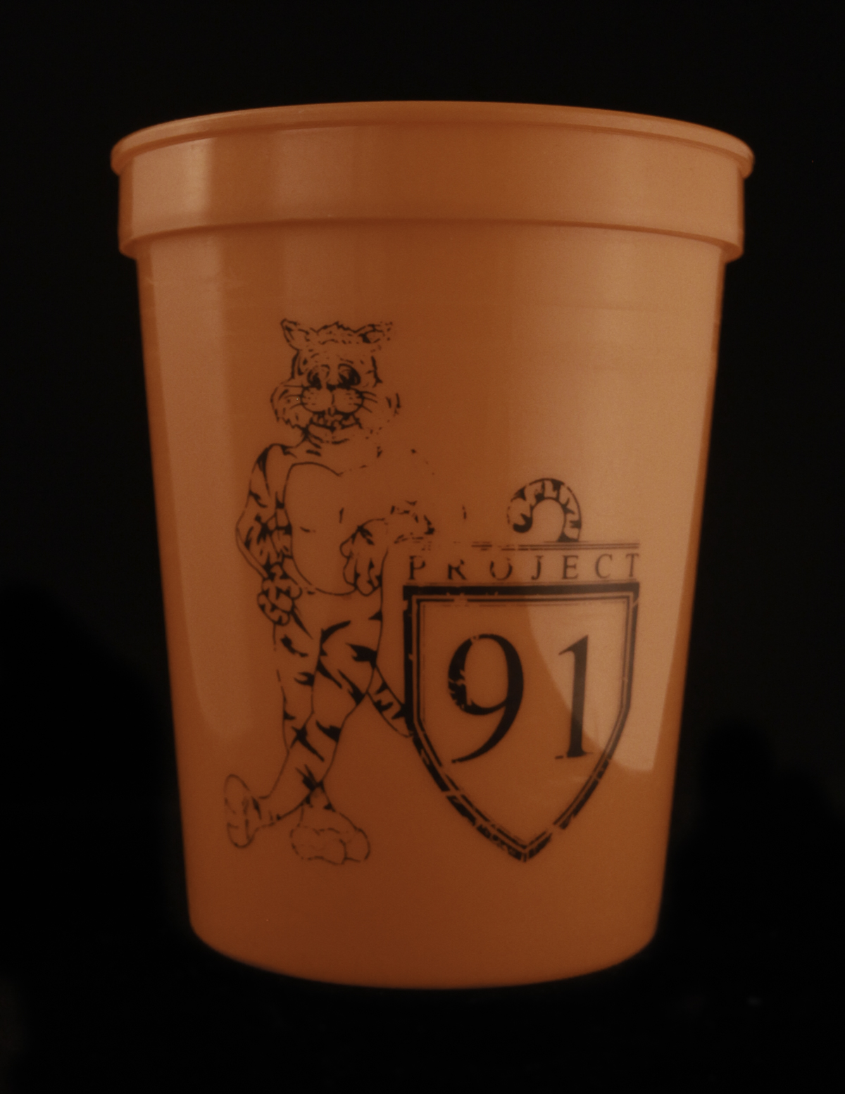 Beer Cup 1991 05th Reunion