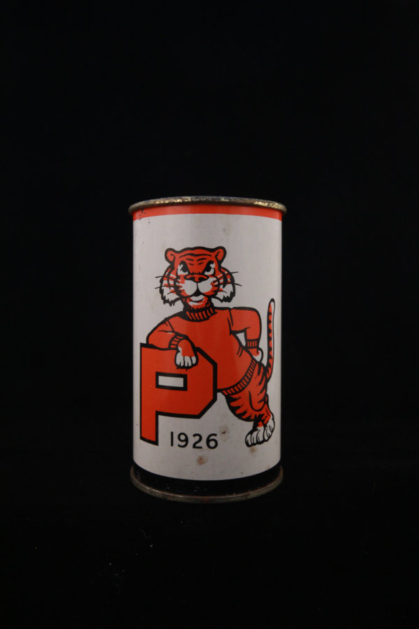 1926 Beer Can