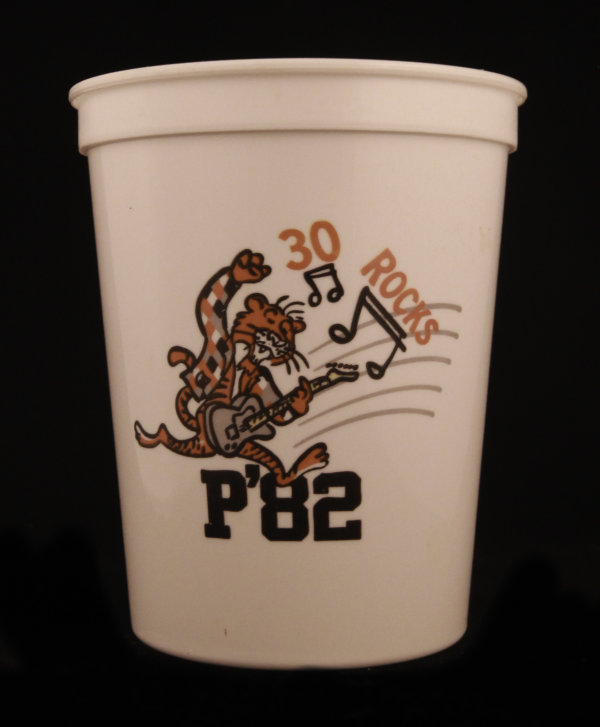1982 Beer Cup 30th Reunion