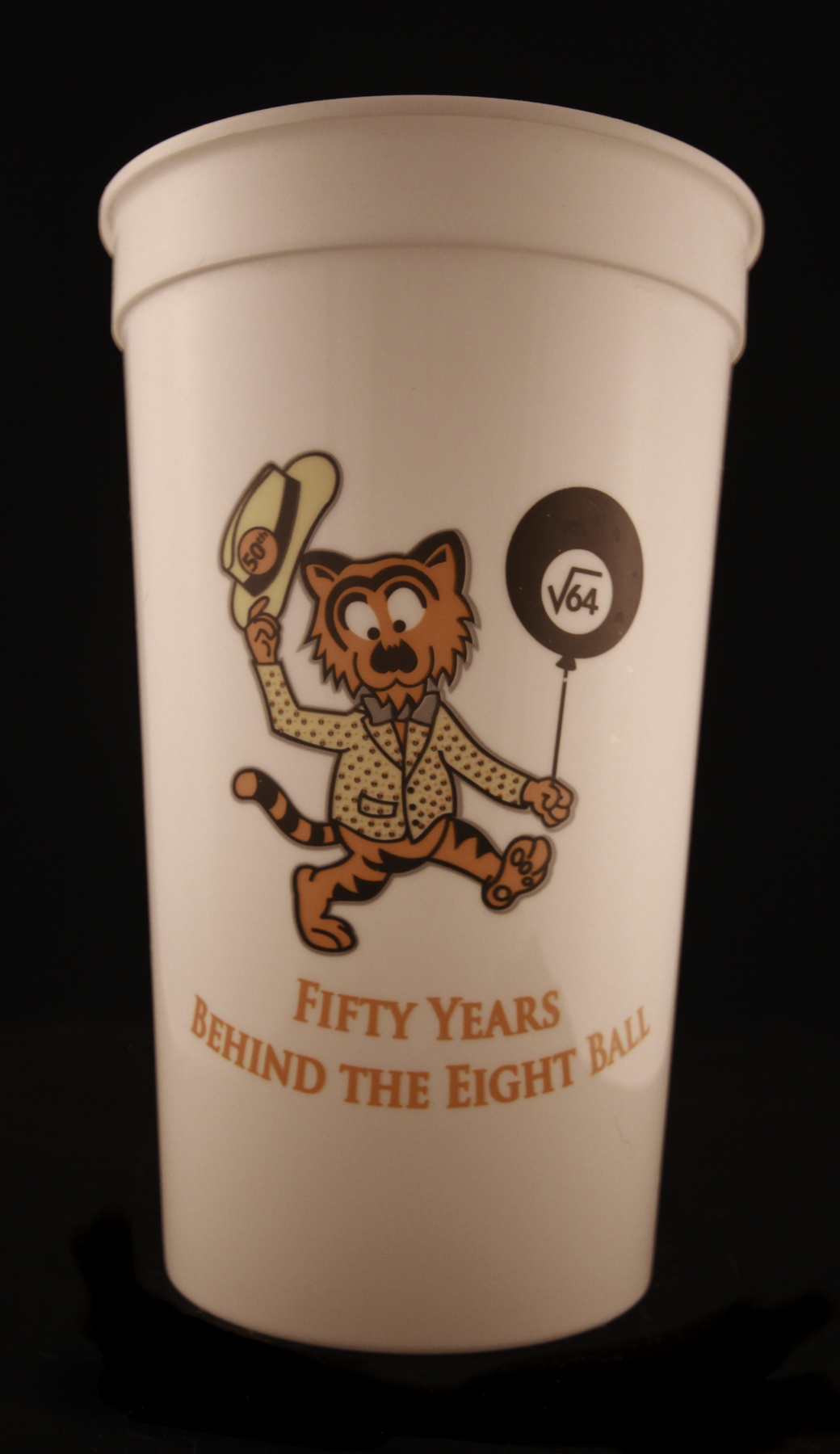 1964 Beer Cup 50th Reunion