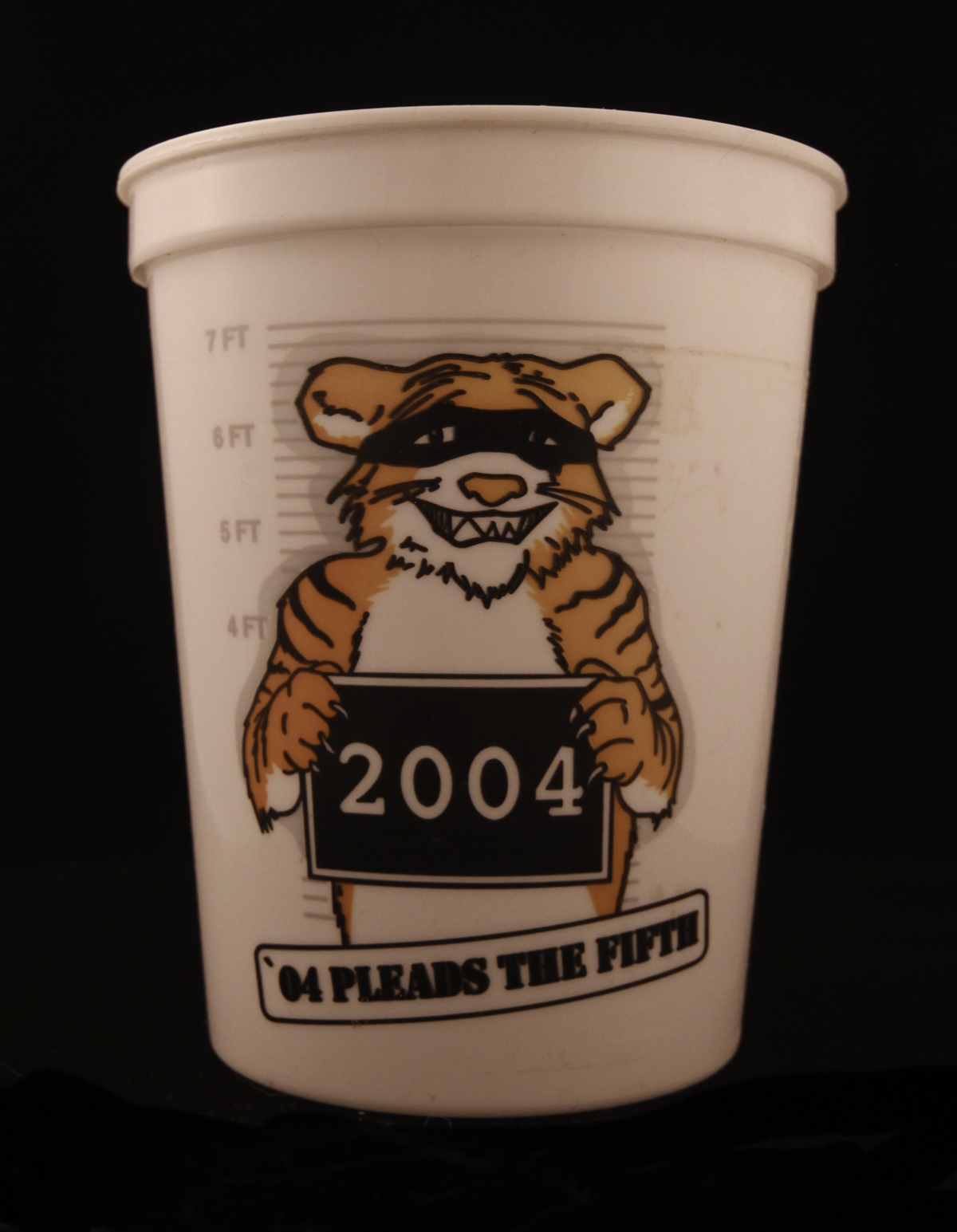2004 Beer Cup 5th Reunion