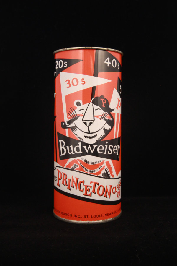 1928 Beer Can