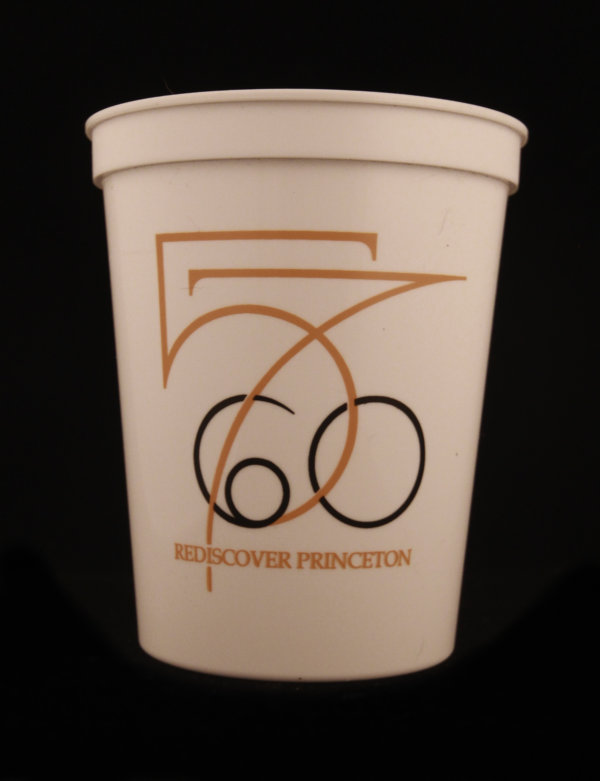 1957 Beer Cup 60th Reunion