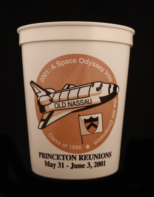1996 Beer Cup 05th Reunion