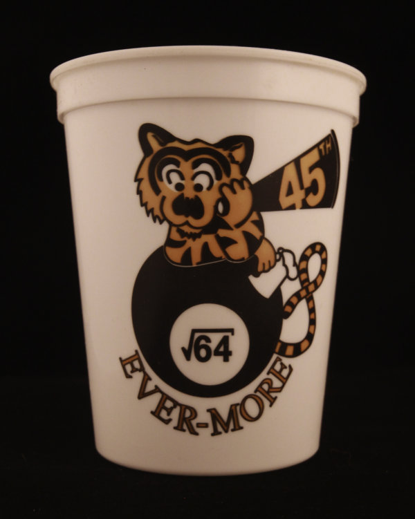 1964 Beer Cup 45th Reunion