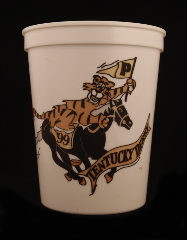1999 Beer Cup 10th Reunion