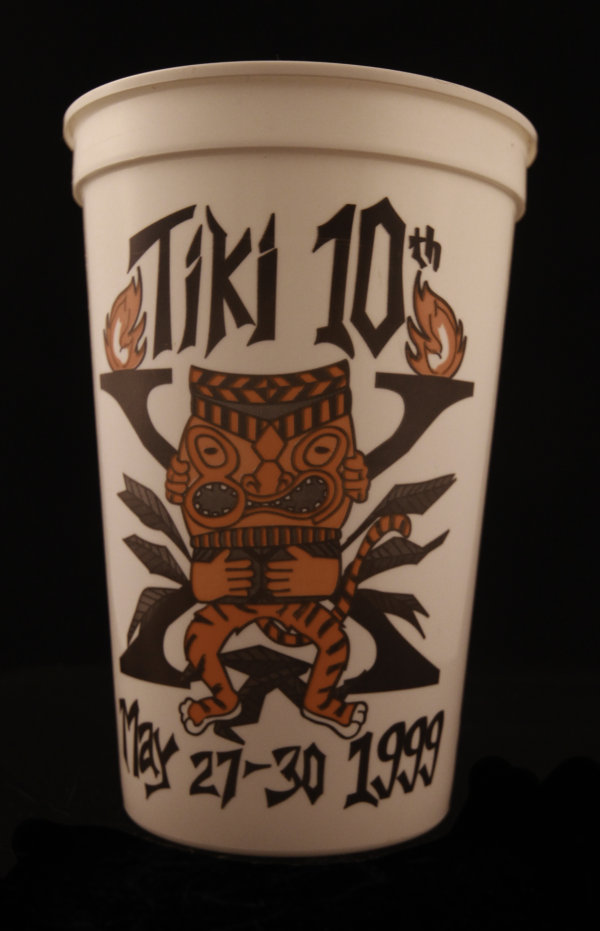 1989 Beer Cup 10th Reunion